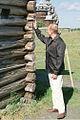 Vladimir Putin 18 August 2001-2.jpg