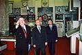 Vladimir Putin 21 November 2000-2.jpg