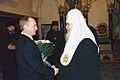 Vladimir Putin 22 February 2001-3.jpg
