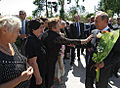 Vladimir Putin and Sergey Bagapsh in Abkhazia 2009-14.jpeg
