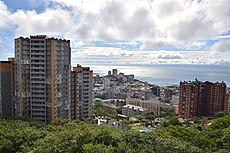 Vladivostok-view-august-2015.jpg