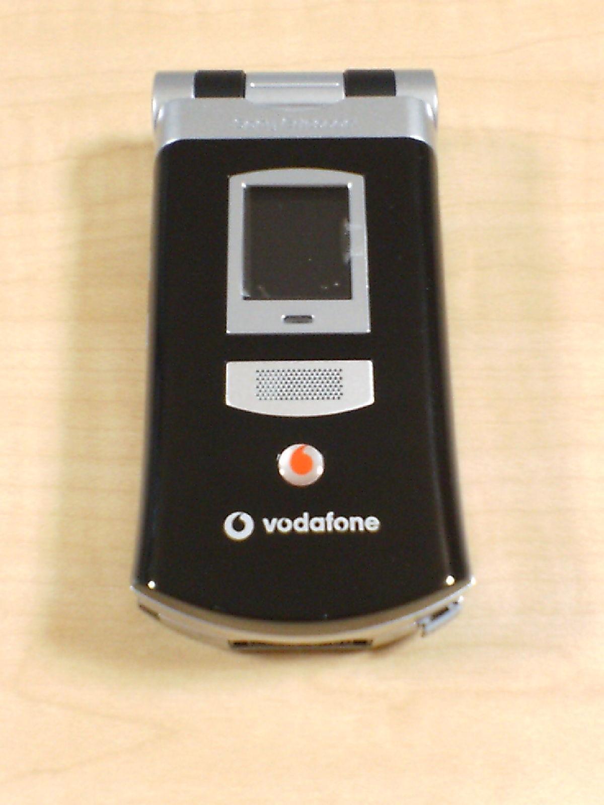 3g & 4g technology - 4G scrambler classic honda