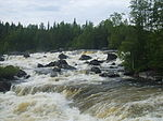 Vodopad Kivakkakoski.JPG