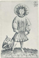 Vogel-Unter (Meister der Spielkarten).png