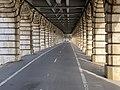 Voie Cyclable Pont Bercy - Paris XIII (FR75) - 2020-10-15 - 2.jpg