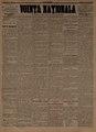 Voința naționala 1894-07-01, nr. 2883.pdf