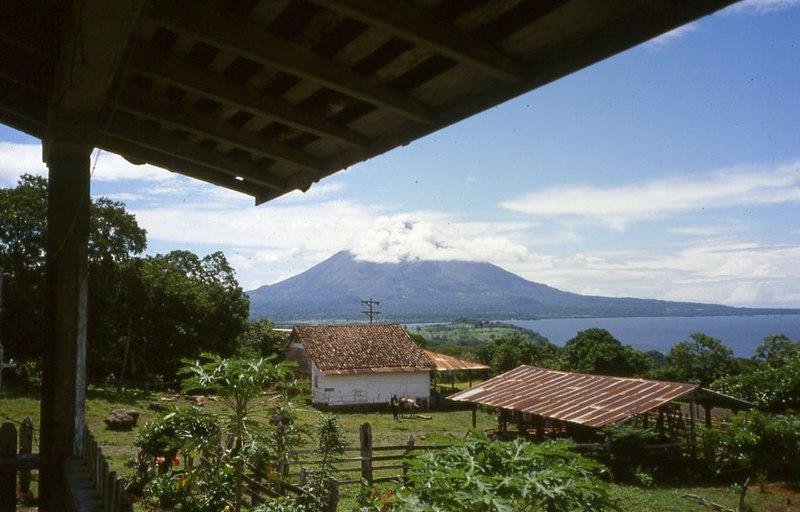 Vuelosbaratos noticias y tendencias sobre viajes y for Vuelos baratos a nicaragua