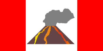 Volcanism of Canada flag.png