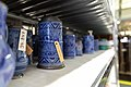 Volkskundemuseum Wien Depot Keramik Nr11473.jpg
