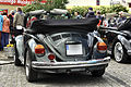 Volkswagen-1303-cabrio-grnm-20150502-dc-unreg-alx-1975-80.jpg