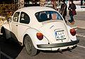 Volkswagen Bug (Type 1) (16205966961).jpg