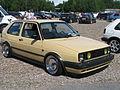 Volkswagen Golf II (9042773470).jpg