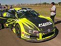 Volkswagen Vento Series.jpg