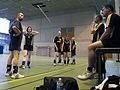 Volley SMCV-5 (2551912974).jpg