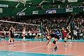 Volleyball-Europameisterschaft der Frauen 2013 by Moritz Kosinsky2098.jpg