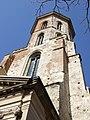 Volt Mária Magdolna (Helyőrségi) templom tornya és falmaradványai (111. számú műemlék) 11.jpg