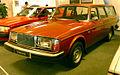 Volvo265.jpg