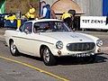 Volvo 18335 dutch licence registration 96-08-HU pic3.JPG