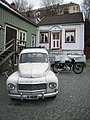 Volvo Bakklandet.jpg