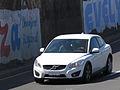 Volvo C30 T5 2013 (10862065484).jpg