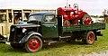 Volvo LV 82 DS Truck 1938.jpg