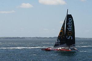 Volvo Ocean Race - Sodebo (1).JPG