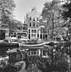 voorgevel - amsterdam - 20016088 - rce