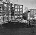 Voorgevels - Amsterdam - 20019363 - RCE.jpg