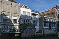 Voorstraathaven, Dordrecht (24567059891).jpg