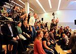 Vorrunde des DLR Science Slam in Köln (8223711550).jpg