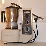 Thermomix TM3300