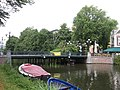 Vreewijkbrug detail Leiden.jpg