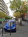Vue Rue Sibuet.jpg