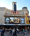 Vue cinema London 2011 1.jpg