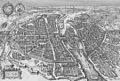 Vue de Paris en 1618 par Visscher.jpg