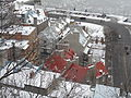 Vue de la terrasse Dufferin 01.jpg