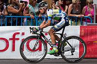 Vuelta a España 2013 - Madrid - 130915 164611-4.jpg