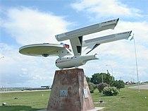 VulcanAlbertaEnterpriseReplica.jpg