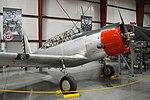 Vultee BT-13B Valiant 'N4425V' (25740931880).jpg