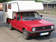 vw caddy typ 14d wikipedia. Black Bedroom Furniture Sets. Home Design Ideas