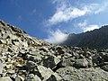 Vysoké Tatry, Mengusovská dolina, září 2011 (41).JPG
