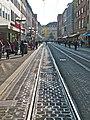 Würzburg, Kaiserstrasse - Bonjour Tristesse - panoramio.jpg