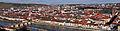 Würzburg, Panorama, 4.jpg