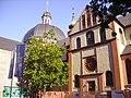 Würzburg Neumünster St. Johannes 1.JPG