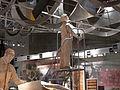 WA State Hist Museum 24.jpg