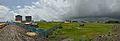 WBHIDCO Action Area II - Rajarhat - North 24 Parganas 2013-06-15 0101 to 0107 Combined.JPG