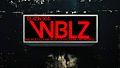 WBLZBlazin108.jpg