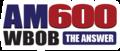 WBOB-AM logo.png