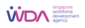 WDA logo.png