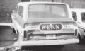 WEANie Wagon.png
